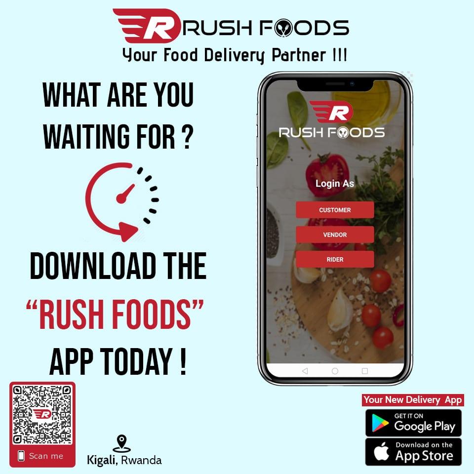 Rush-4-min